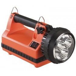 Streamlight - 683-45851 - E-Spot LiteBox Lanterns (Each)