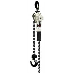 JET Tools / Walter Meier - 210020 - JLH Series Lever Hoists (Each)