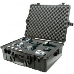 Pelican - 5011148174 - Large Protector Cases (Each)