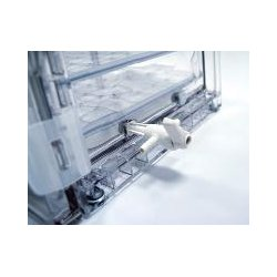 Bel-art - H94240-4002 - Valve Vacuum Dessicator 3-way (each)