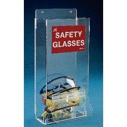 Ak - Ak-229-11 - Eyewear Visito Spec Dispenser. (each)