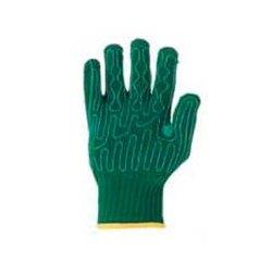 Wells Lamont - 133550 - Slipguard Cut Resist Glove Left Xs