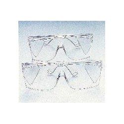 3M - 41210-00000100 - Tour-Guard III Protective Eyewear (Each)