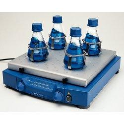 Ika Works - 2980200 - KS260 BASIC ROTARY SHAKER 230V (Each)