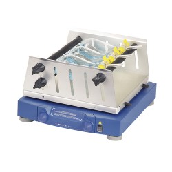 Ika Works - 3066600 - HS260 BASIC HORIZ. SHAKER 230V (Each)