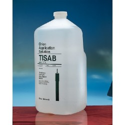 Thermo Scientific - 940909 - ORION Total Ionic Strength Adjustment Buffer (TISAB) TISAB II (Each (1US Gal))