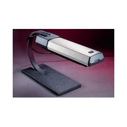 UVP - 18-0063-01 - LAMP STAND J138 (Each)