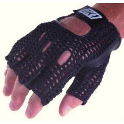Ok-1 - Mbav L-packof1 - Glove 1/2finger Lg Pk1pr (pack Of 1)