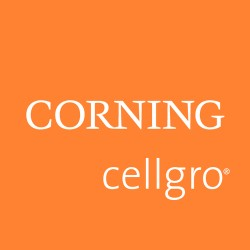 Corning - 25-800-cr - Supplement St Its Growth 10ml (each)