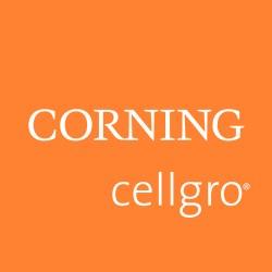 Corning - 25-950-cqc - Solution Dmso Septum Cap 250ml (each)