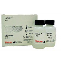 Thermo Scientific - 1265250 - TEST KIT CALCIUM+ RGNT 1X250ML (Each)