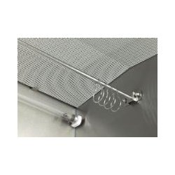 Labconco - 3745500 - Iv Bar Kit For Purifier Delta Iv Bar Kit For Purifier Delta (each)