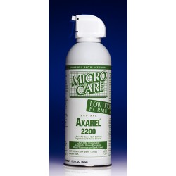 MicroCare - MCC-AXLP - Axarel 2200 Cleaner/Degeaser in 5 Gallon Pail
