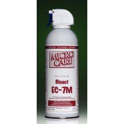 Microcare - Mcc-ec7mp - Bioact Ec7m Label Remover 5gal. (each)