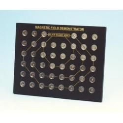 Eisco Scientific - Ph0801mfd - Magnetic Field Demonstrator (each)