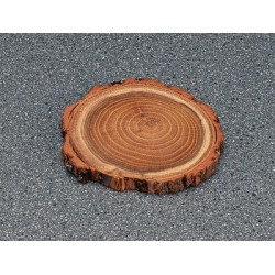 Matrix Scientific - 2761200 - TREE CROSS-SECTIONS 3.5-4.5 DIAMETER (Each)