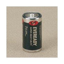 Energizer - E91vp - Battery Alkaline Size Aa 1.5 V (each)