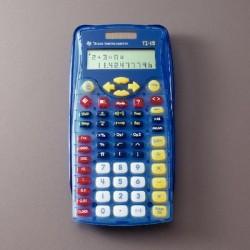 Texas Instruments - 470013-480 - KIT, TEACHER, TI-15 PKG/10 (Each)