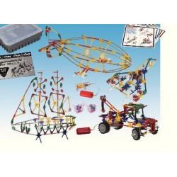 Knex Industries Accessories
