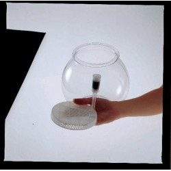 Other - 13200 - Goldfish Bowl Filter (Each)