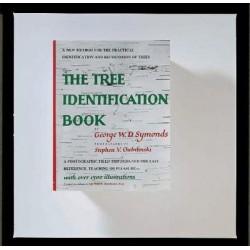 Harper Collins - 05039-5 - The Tree Identification Book The Tree Identification Book (Each)