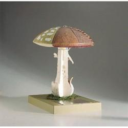Marcus Sommer - Bos 227 - Model Mushroom (each)