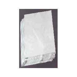 Vwr - 12454skb - Bag Specimen Polyethylene 46x102cm Pk6 (pack Of 6)