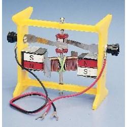 Eisco Scientific - PH1242 - DC MOTOR - BASIX (Each)