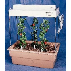 American Educational Products - 44510 - HYDROPONIC - SINGLE UNIT (Each)