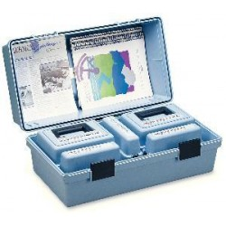 Hach - 26724-33 - Water Ecology Laboratory Water Ecology Laboratory (Each)