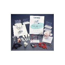 Lab-aids - 205s - Investigating The Design (each)