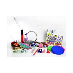 American Educational Products - 3140 - AMEP Little Shop of Physics(LSOP) Motion - Theme/Subject: Learning - Skill Learning: Motion, Force, Science