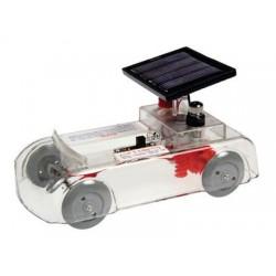 United Scientific - SLRCR1 - SOLAR CAR (Each)