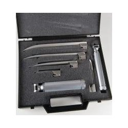 3b Scientific - W51505 - Laryngoscope Set Miller (each)