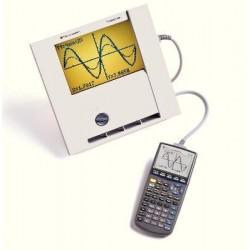 Texas Instruments - 470120-648 - TI VIEWSCREEN PANEL PKG (Each)