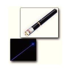 Onpoint Lasers - Vlp-05-b - Violet Laser Pointer 405nm