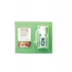 Sperian Protection - 3200045500 - Lab Eyewash Station Sterile Eye Wash Solution, 32oz, Sterile Eye Wash Solution, 32 oz (Each)