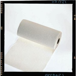 3G Packaging - 41090-CASEOF1 - Towel-2 ply, 11x9, 90 shts/RL, CS/30 (Case of 1)