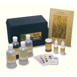 Lab-aids - 61 - Kit Plant Cell Study Lab (kit Of 1)