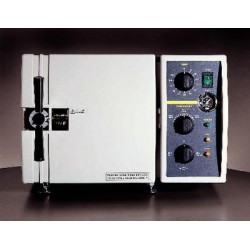 Heidolph - 23210002 - AUTOCLAVE MODEL 1730 120V/60HZ (Each)