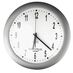 Vwr - 47732-422-each - Vwr Clock Radio Analg Traceabl (each)
