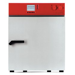Binder - 9010-0202 - OVEN TEMP TEST M SERIES 230V 115L (Each)