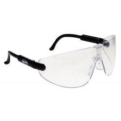 3M - 15152-00000-100 - Lexa Anti-Fog Safety Glasses, Clear Lens Color