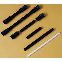 EMD Millipore - 1.51470.0001 - Accessories for Chromolith HPLC Columns Guard Cartridge Kit, RP-18E (Each)