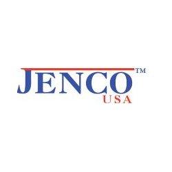 Jenco - Jc-311 - Brightfield Infinity Planachro. (each)