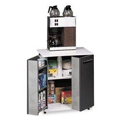 Vertiflex Office Electronics Accessories