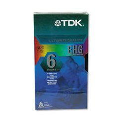 Tdk Office Electronics Accessories