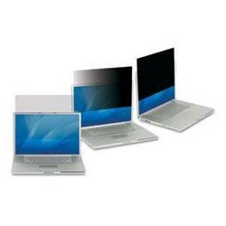 3M - PF15.4W - 3M Blackout Netbook/Notebook/LCD Privacy Filter (Each)