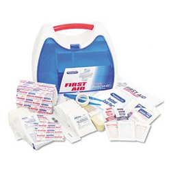 PhysiciansCare - ACM90121 - PhysiciansCare ReadyCare Kit For Up To 25 People (Each)