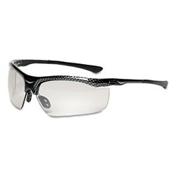 AO Safety - MMM13407000005 - AOSafety Smart Lens Safety Glasses (Each)